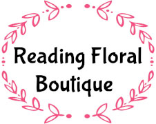 Reading Floral Boutique