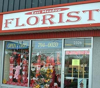 Flower Delivery By East Meadow Florist Your Local East