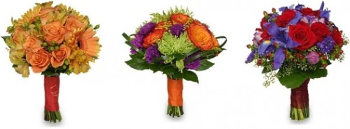 Wedding flowers from angel blooms florist your local fort myers fl angel blooms florist mightylinksfo