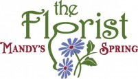 The Florist at Mandy's Spring