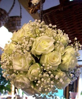 Flower delivery by sweet briar flower shop your local galway ny flo flower delivery to galway ny new york area funeral homes mightylinksfo