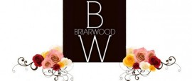 BRIARWOOD FLORIST