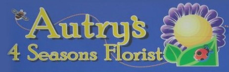 AUTRY'S 4 SEASONS FLORIST