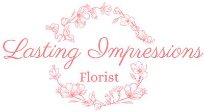 Lasting Impression Floral Design