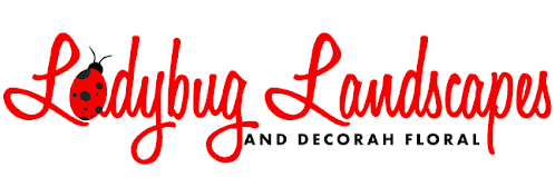 Ladybug Landscapes and Decorah Floral