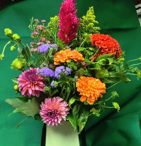 About us anthony wayne floral whitehouse oh call or stop by our shop in whitehouse choose from our nice selection of green plants blooming plants dish gardens fruit baskets gourmet baskets mightylinksfo
