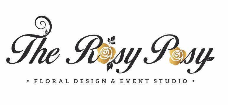 The Rosy Posy