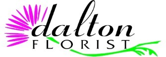 Dalton Florist