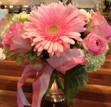 Call STEELE/COOTER FLOWER, GIFT, & BOUTIQUE... More than just your average florist!