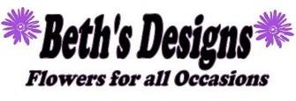 BETH'S DESIGNS