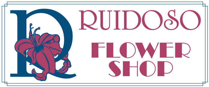 Ruidoso Flower Shop