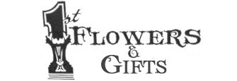 1st Flowers & Gifts