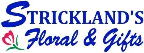 Strickland's Floral & Gifts