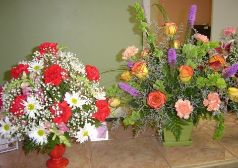 About us the flower pot woodward ok when its time to send funeral flowers from the heart you can always depend on us to help you with ordering flowers after a friend or loved one passes mightylinksfo