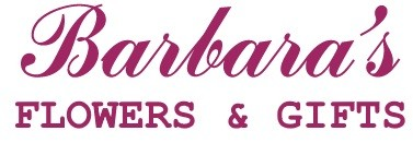 BARBARA'S FLOWERS & GIFTS