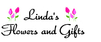 LINDA'S FLOWERS & GIFTS/ Downtown Hooker