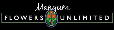 Mangum Flowers Unlimited