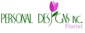 PERSONAL DESIGNS FLORIST