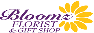 Bloomz Florist