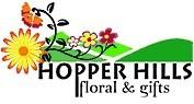HOPPER HILLS FLORAL & GIFTS