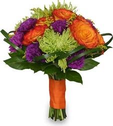 About us r flowers harrison township mi harrison township florist r flowers about us mightylinksfo