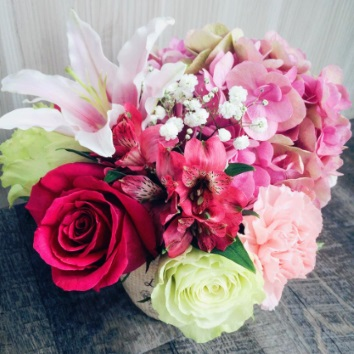 About us serenity florals calgary ab call serenity florals mightylinksfo