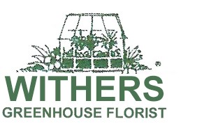 WITHERS GREENHOUSE & FLORIST