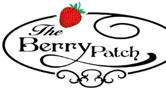Berry Patch LLC