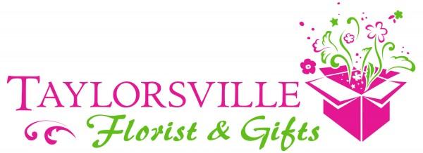 TAYLORSVILLE FLORIST & GIFTS