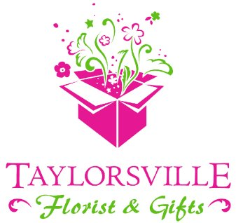 About us taylorsville florist gifts taylorsville ms taylorsville florist gifts is a family owned business established in 1957 we strive to give the best in service by offering unique gifts jewelry negle Gallery