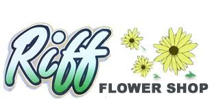 RIFF FLOWER SHOP