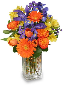About us changing seasons floral gifts hot springs sd hot springs florist changing seasons floral gifts about us mightylinksfo