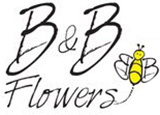 B & B FLOWERS
