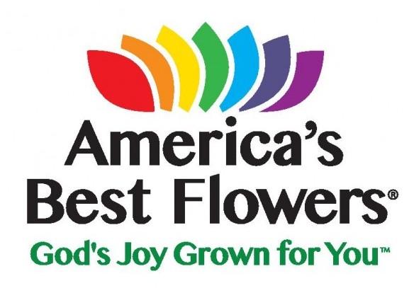 AMERICA'S BEST FLOWERS