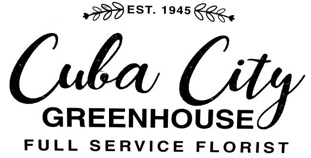 CUBA CITY GREENHOUSE & GIFTS