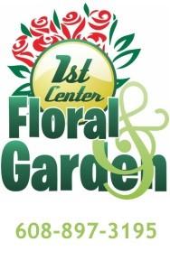 1st Center Floral & Garden