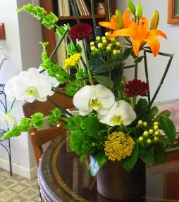 Flower Delivery To Phoenixville, PA