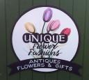 UNIQUE FLOWER FASHIONS INC
