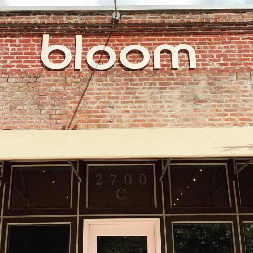 About Us Bloom Flowers Gifts Nashville Tn