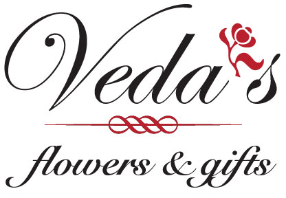 Veda's Flowers & Gifts
