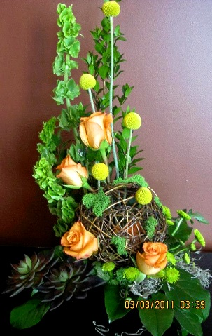 About us greenville daisy floral greenville mi our designers can create floral arrangements that will complement any occasion and meet your budget and style expectations as well mightylinksfo