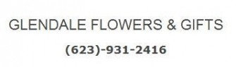 GLENDALE FLOWERS OF ARIZONA LLC