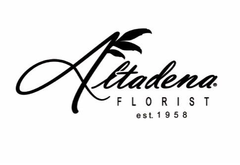 funeral flowers from altadena florist your local altadena ca f