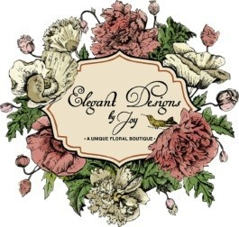 Elegant Designs by Joy