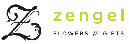 ZENGEL FLOWERS AND GIFTS