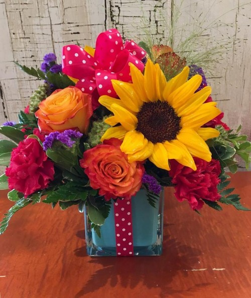 About Saint Louis Mo Florist Zengel Flowers And Gifts
