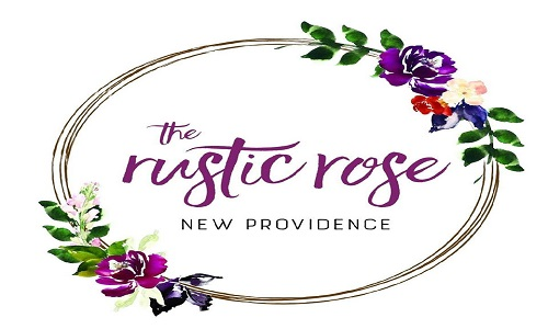 The Rustic Rose