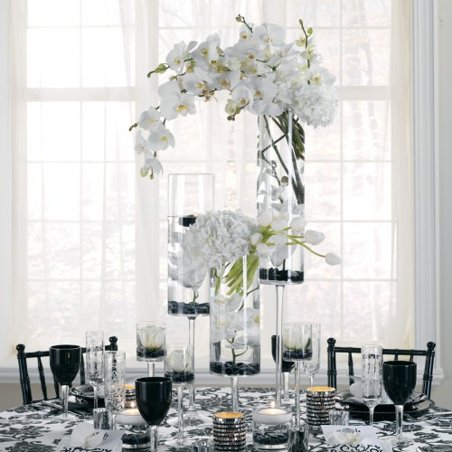 Wedding Receptions Century Floral Amp Gifts Saint Paul Mn