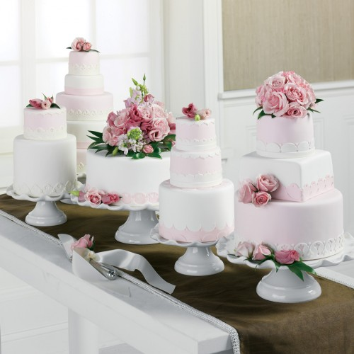 Wedding Reception Cakes Century Floral Gifts Saint Paul Mn