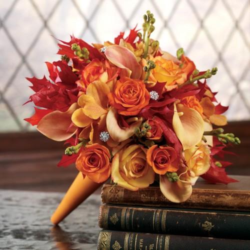 Bridal Bouquets Century Floral Gifts Saint Paul Mn